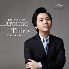 Around Thirty (Single)
