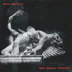 Mad Island (Single)