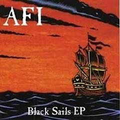 Black Sails (EP) - AFI