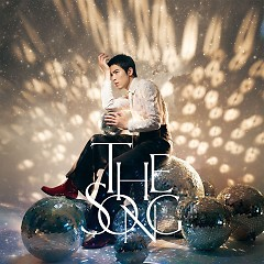 The Song (EP)
