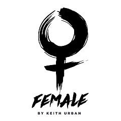 Female ( Single)