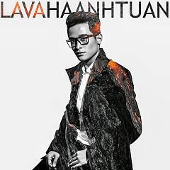 Lava Dung Nham