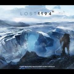 Lost 1194