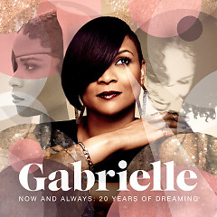 Now And Always 20 Years Of Dreaming (Greatest Hits) (CD1)