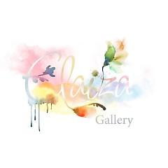 Gallery - Elaiza