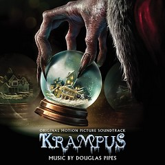 Krampus OST