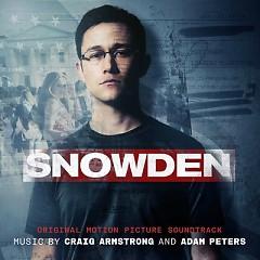 Snowden OST
