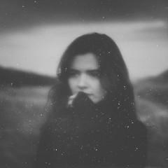 Winter (Single) - Rosie Carney