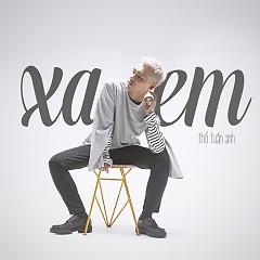 Xa Em (Single)