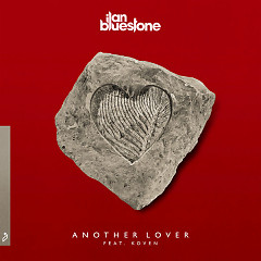 Another Lover (Single)