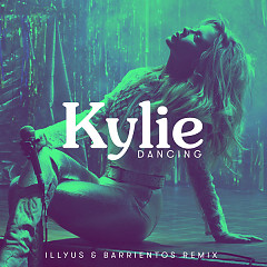 Dancing (Illyus & Barrientos Remix)