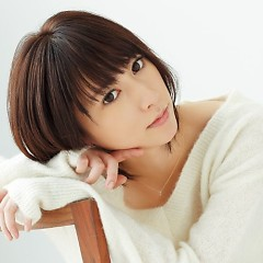 虹の音 (Niji no Oto)  - Aoi Eir