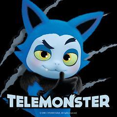 Come On (TELEMONSTER OST)