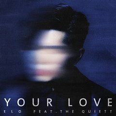 Your Love - ELO