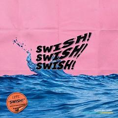 Swish (Single)