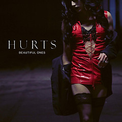 Beautiful Ones (Acoustic) (Single) - Hurts