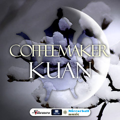 Coffee Maker - Kuan