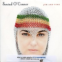 4th & Vine - EP - Sinéad O'Connor