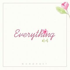 The Shining Eun Soo OST Part.17 - Lisa