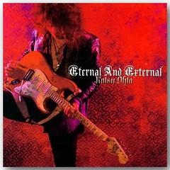 Eternal And External