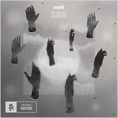 Throw Handz (Single) - Reach