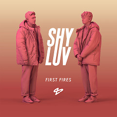 First Fires (Single)