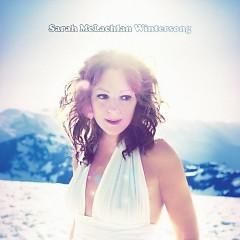 Wintersong - Sarah McLachlan