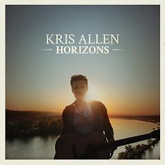 Horizons - Kris Allen