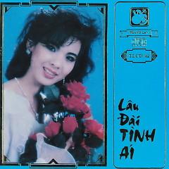 Lâu Đài Tình Ái - Thanh Lan,Various Artists
