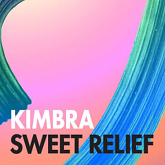 Sweet Relief (Single) - Kimbra