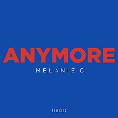 Anymore (Remixes)