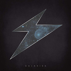 Galaxies - The Digital Age
