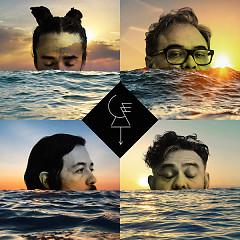 Un Par De Lugares (Single) - Café Tacvba