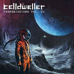Transmissions: Vol. 02 - Celldweller