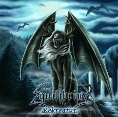 Rekreatur (Bonus Disc)