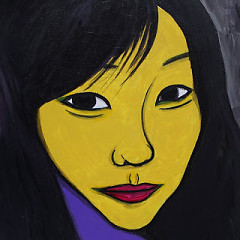 Golmokzip - Jang Eun Ho