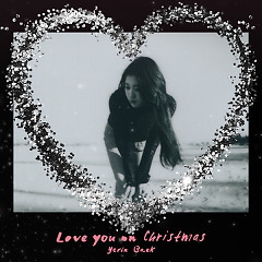 Love You On Christmas (Single)
