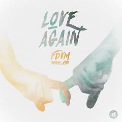 Love Again (Single) - FDVM,Cayo
