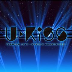 U-KISS Premium Live -Kevin's Graduation