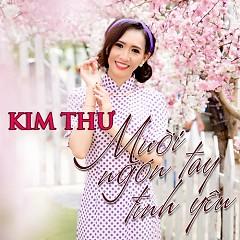 Mười Ngón Tay Tình Yêu (Single)