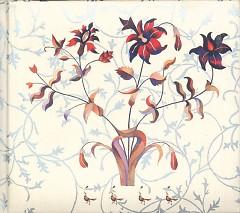 Flowers - Lee So Ra