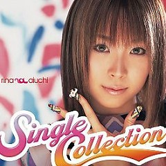 Single Collection - Rina Aiuchi