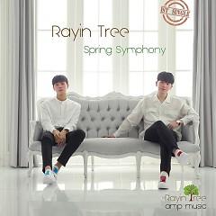 Spring Symphony (Single)