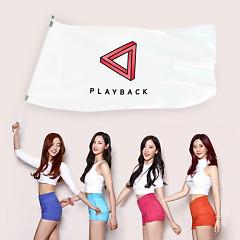 Playback - Playback