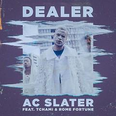 Dealer (Single)