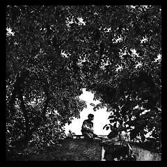 Hometown (Single) - Kebee