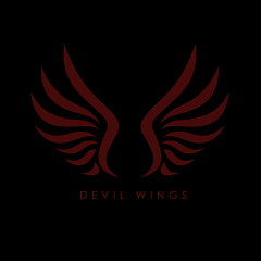 Devil Wings (Single) - Jhameel