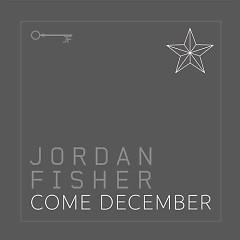 Come December (Single)