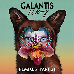 No Money (Remixes Part 2)