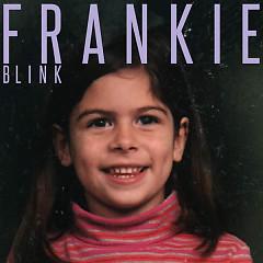 Blink (Single)